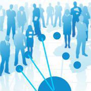 Широкая сеть клиентов - ТАТА