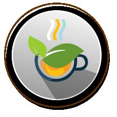 Отдел чая